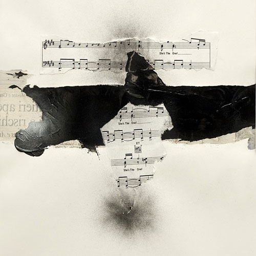 New-York-Symphony-E7