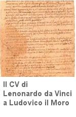 cv-leonardo