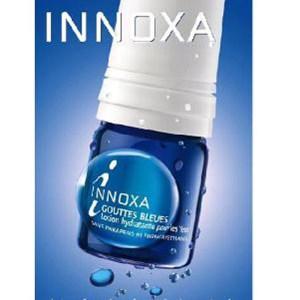 INNOXA-GOUTTES-BLEUESS_3170
