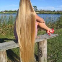 cheveux-tres-longs