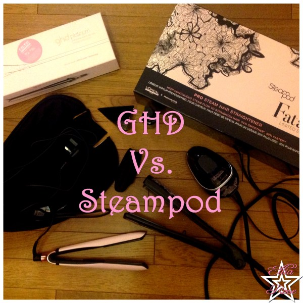 Steampod Vs GHD (7)