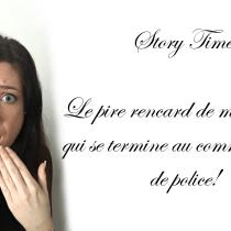 Story timeER