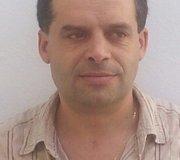 Pablo Ansede Espiñeira