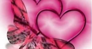 enamorados-corazones