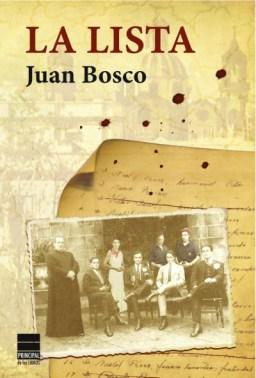 La lista, de Juan Bosco
