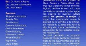 PORTADA - LA MUJER DEL SIGLO XXI