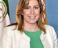Susana_Díaz_2014b_(cropped)