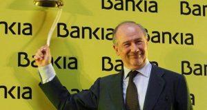 Rato preferentes Bankia