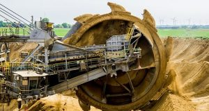 mega minería en Argentina 1