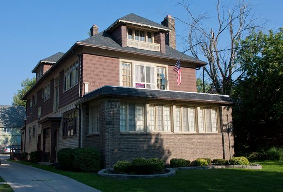 373-Elmwood-Ave-Buffalo