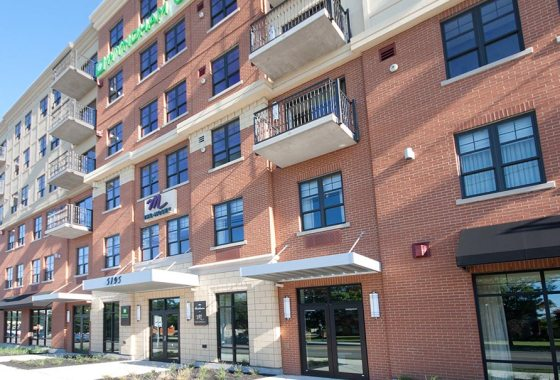 The-Mosey-5195-Main-Williamsville