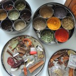 A Day in the Kitchen with Hari Ghotra.