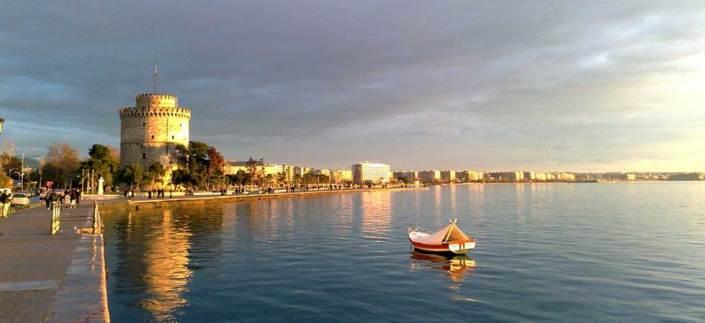 thessaloniki_b