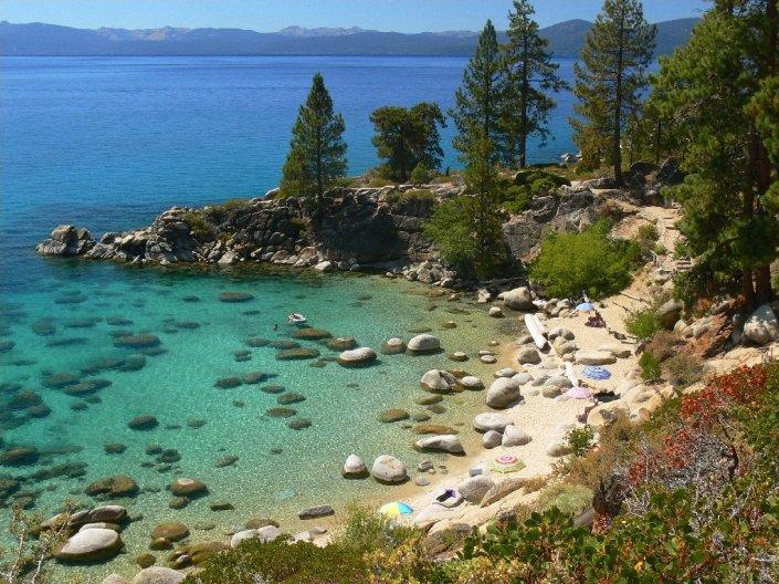 Secret_Cove,Lake_Tahoe