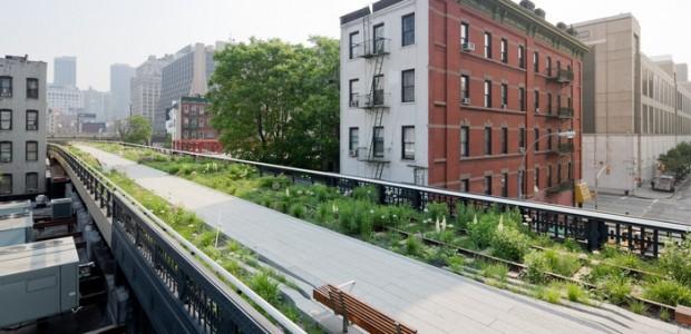 The-Highline-Path-620x300
