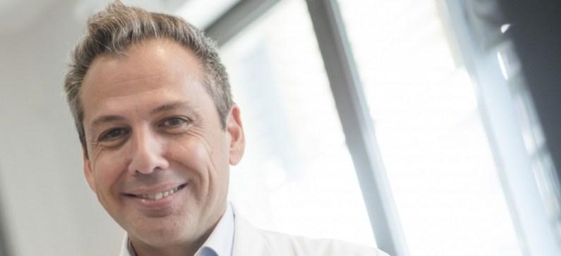 Ανακάλυψε καινοτόμο τεχνική χρήσιμη στη μάχη κατά του καρκίνου του μαστού
