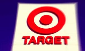 1-Target