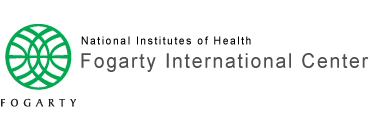 NIH Fogarty Global Health