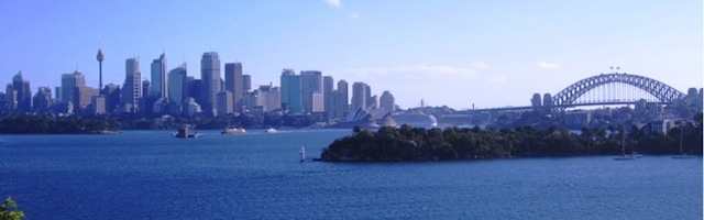 view-from-Taronga-zoo-featured