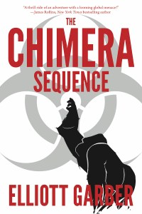 The_Chimera_Sequence_Elliott_Garber copy