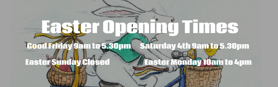 easter_opening15