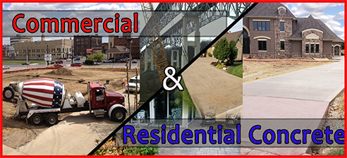 Ellis-Bros-Commercial-and-Residential-Concrete-Licking-County