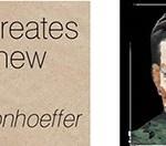 A Bonhoeffer Christmas