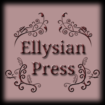 Ellysian Press
