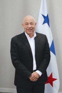 Ing. José Barrios NG.
