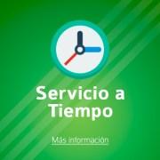 estado-servicio-a-tiempo