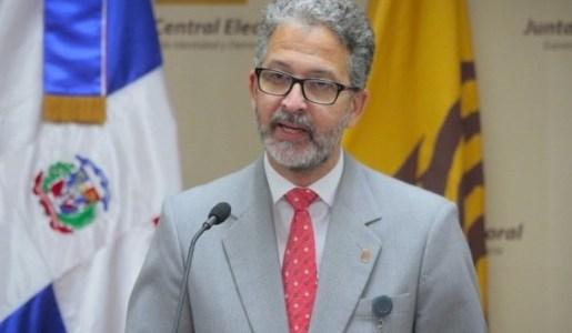 Pleno de la JCE anuncia ganadores definitivos de elecciones del 15 de mayo