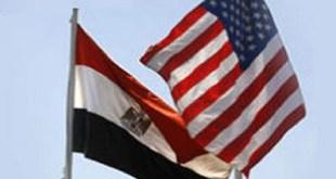 السفارة الأمريكية لرعاياها تجنبوا سيتي ستارز وكايرو فيستيفال هذه الأيام