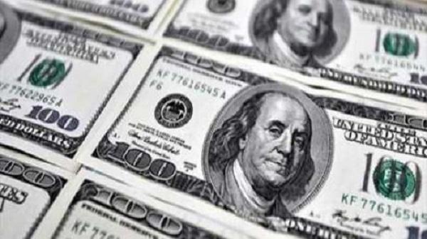 بنك القاهرة يرفع سعر الدولار اليوم الخميس 11-1-2018 .. تعرف على السعر الجديد