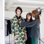 Marni x H&M : Spring 2012