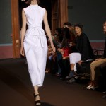 Paris Fashion Week Spring/Summer 2014 : Ter Et Bantine