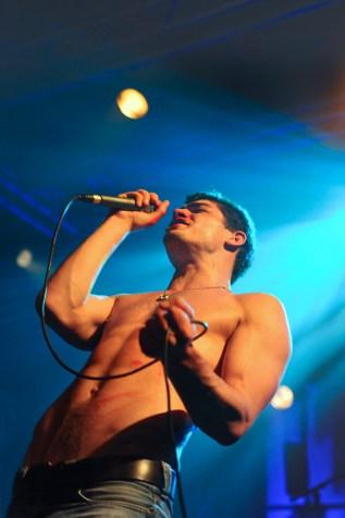 Elodie_Pinaut_Photos_Concerts