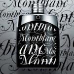Montblanc Legend Calligraphy Edición Limitada