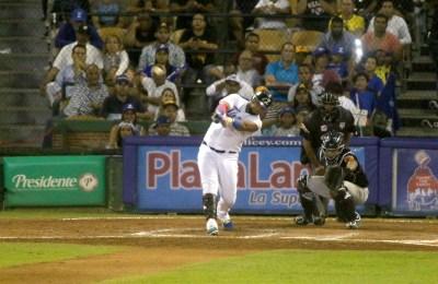 Juan Francisco 62-1