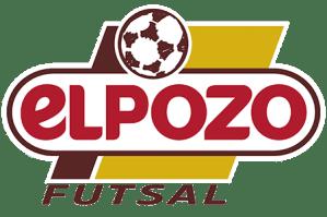 logo-elpozomurcicia-futsal