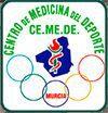 Centro de medicina del deporte Murcia