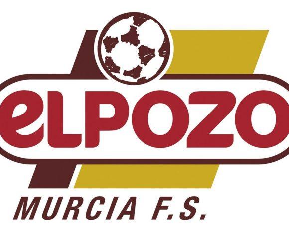 ElPozo y sus Bases: Clasificaciones y Horarios 28 de Mayo