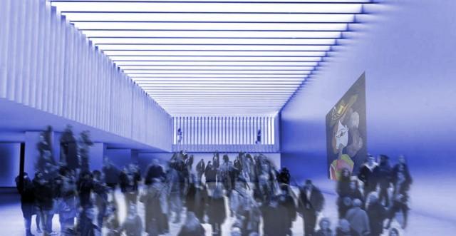 centro pompidou malaga el proximo viaje