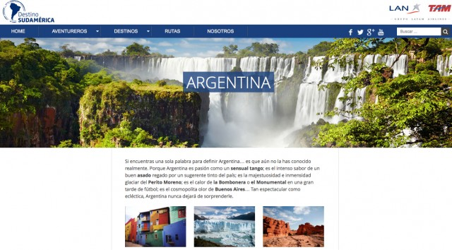 Banners_and_Alerts_y_Argentina