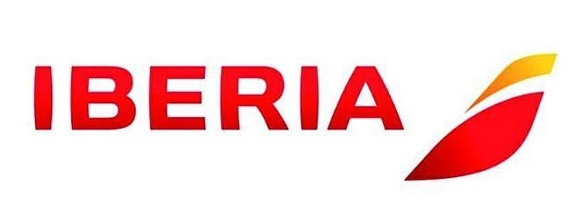 iberia--644x362