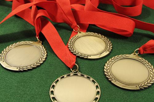 medallas-w