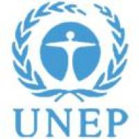 The three topics of the UNEP meeting in Monaco
