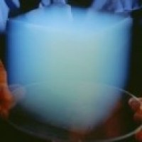 Aerogel, the future of insulating materials