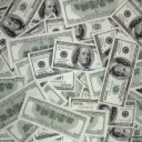 430 billion dollars for a global green New Deal !