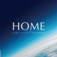 HOME : a must watch movie