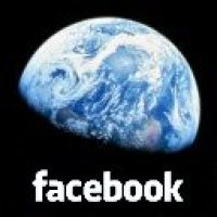 Become a fan on Facebook !